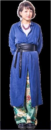Ayaka Katsuura